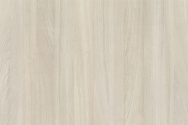 d-pl-linha-nature-cerezo-carmel-011165E717-481A-284A-30CB-BC58F7845945.jpg