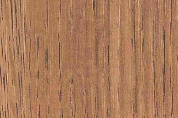 e-pl-linha-evidence-carvalho-rustico-01E8FAEFC0-AE50-8BA8-83C8-4D02BDEA4AA3.jpg