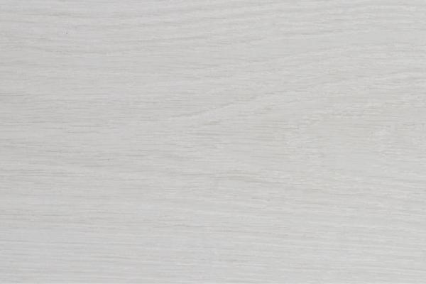 d-pl-linha-design-carvalho-provencal-01C18A727F-DCEE-244C-61BD-0F0459499F59.jpg