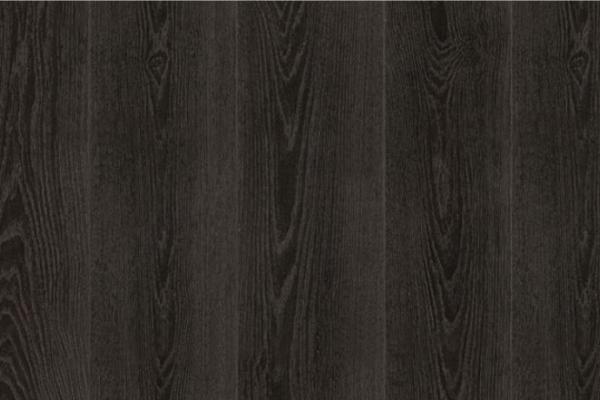 d-pl-linha-design-ebano-01BEE1DE8D-9294-43BE-256E-FA28E34FA6B4.jpg