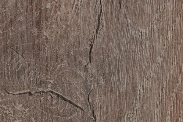 e-pl-linha-elegance-legno-argento-017E140D57-AE22-A305-4B6F-8D442C99DDE8.jpg