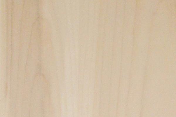 e-pl-linha-elegance-marfim-grace-017E1E04A6-1FBD-6EFD-5C2A-929A7D4D8029.jpg