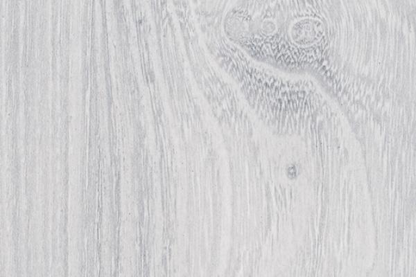 e-pl-linha-elegance-mont-blanc-01D9116C0A-7C07-2AE1-A3B7-7254EDC150D3.jpg