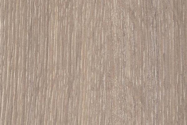 e-pl-linha-elegance-rovere-sbiancato-0108F7709E-95A0-222C-57D9-F3AF572DE527.jpg