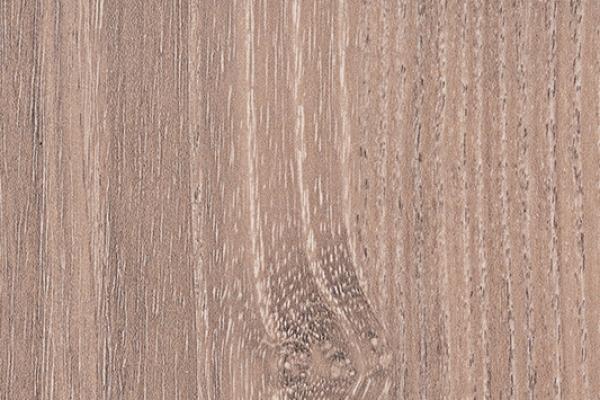 e-pl-linha-ambience-acacia-andorra-01365EC4D8-5C45-079E-C44F-04E038149CD6.jpg