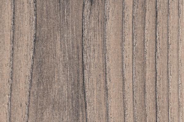 e-pl-linha-ambience-carvalho-antigo-01EEC53338-7B18-0AE1-478F-32FC28F18698.jpg
